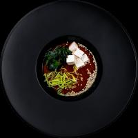 Мисо суп Классический-min